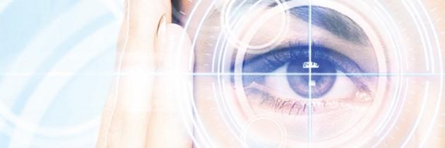 Leki anty-VEGF w leczeniu wysiękowej postaci AMD