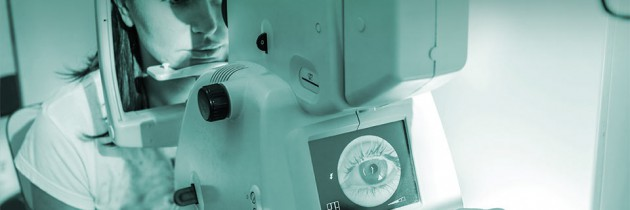 Chirurgia zaćmy – zaawansowane technologicznie implanty soczewkowe