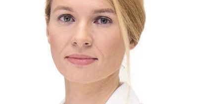 Cud widzenia – komórki macierzyste ratują wzrok