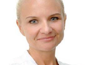 Wpływ terapii jaskry produktami bez konserwantów na stosowanie się pacjentów do zaleceń