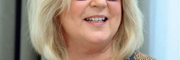 Nowe opcje terapeutyczne w okulistyce wciąż czekają na refundację