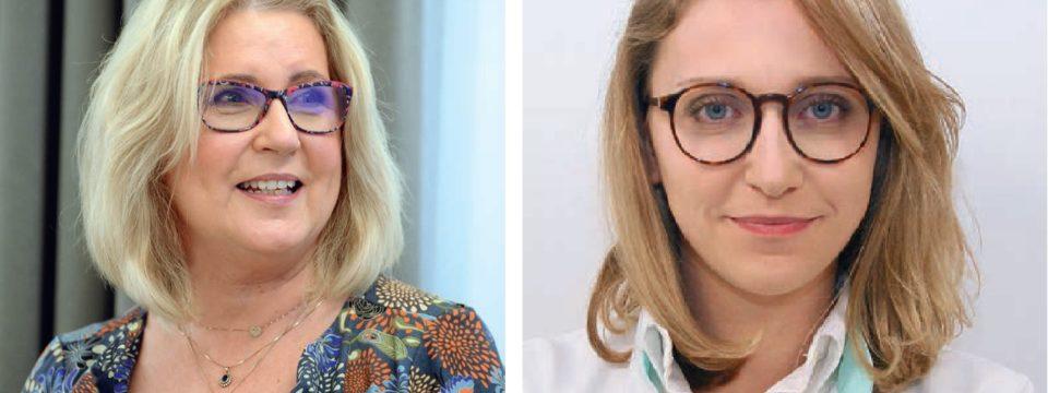 Toryczne soczewki wewnątrzgałkowe – alternatywa dla pacjentów z zaćmą i astygmatyzmem rogówkowym